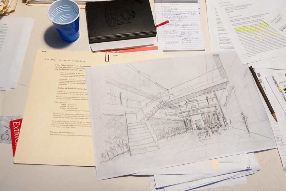 Art-Lubetz-Studio-13.jpg