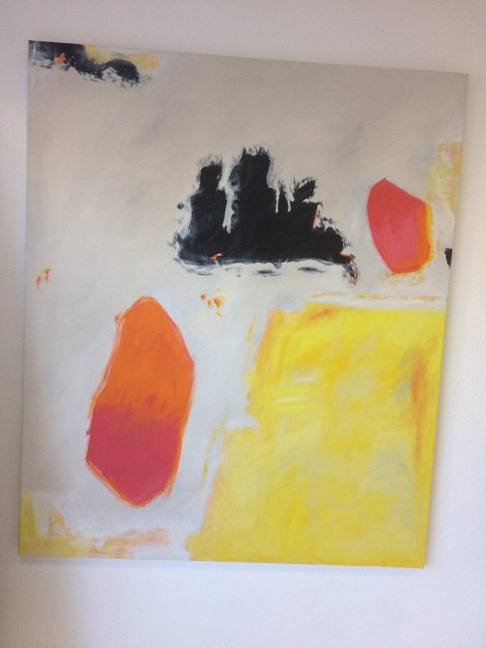 Roger 5x6 painting.JPG
