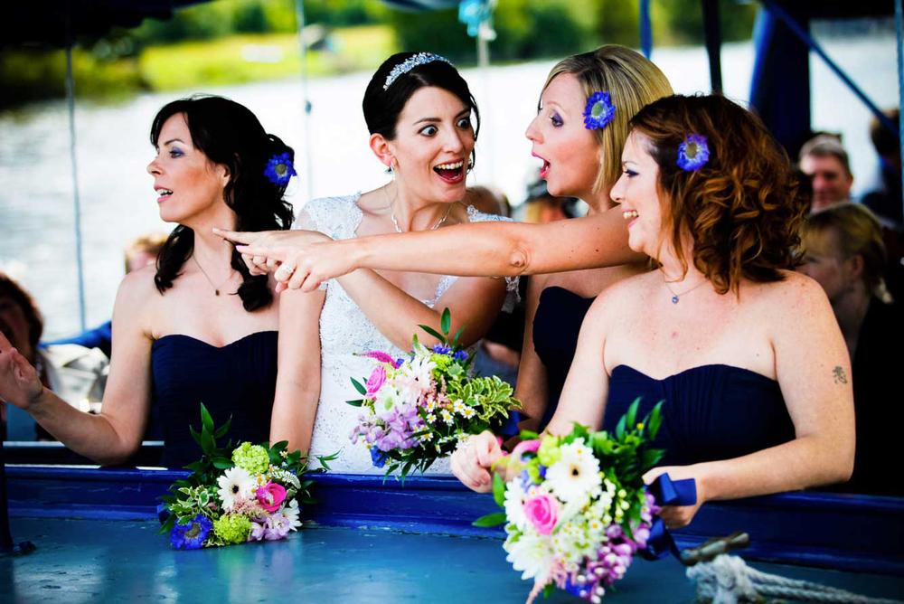 FBW_Summer_Weddings_044.jpg