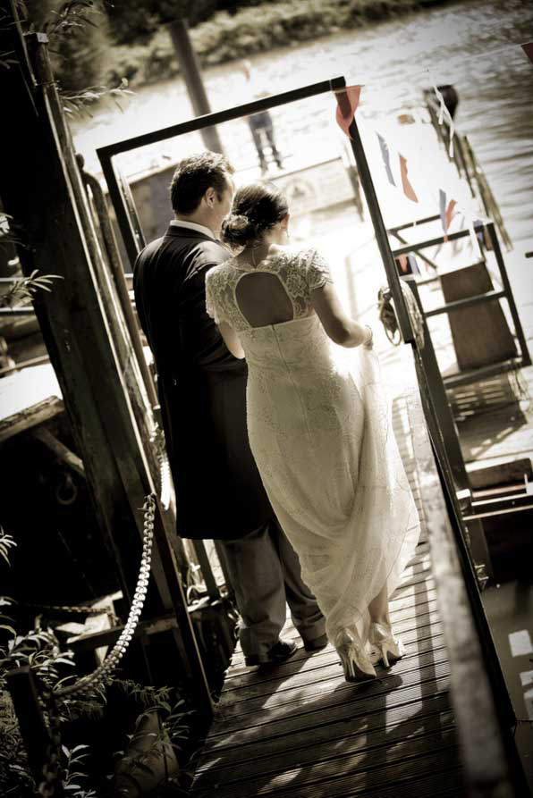 FBW_Summer_Weddings_046.jpg