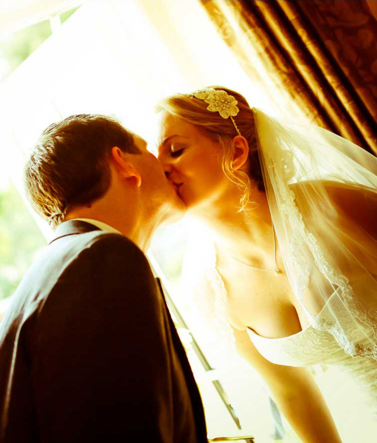 FBW_Summer_Weddings_047.jpg