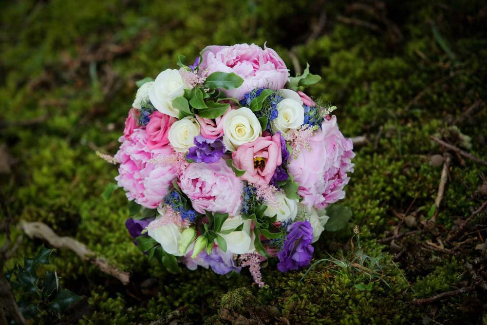 FBW_Summer_Weddings_048.jpg