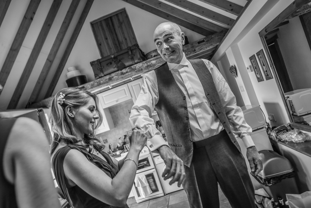 Southampton_Wedding_Photography_042.jpg