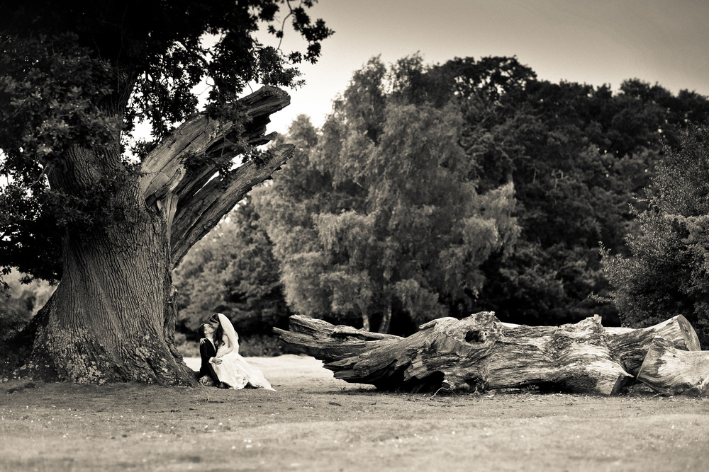 Southampton_Wedding_Photography_040.jpg