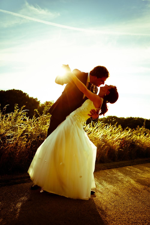 Southampton_Wedding_Photography_037.jpg