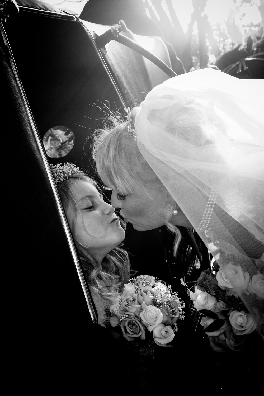 Southampton_Wedding_Photography_071.jpg