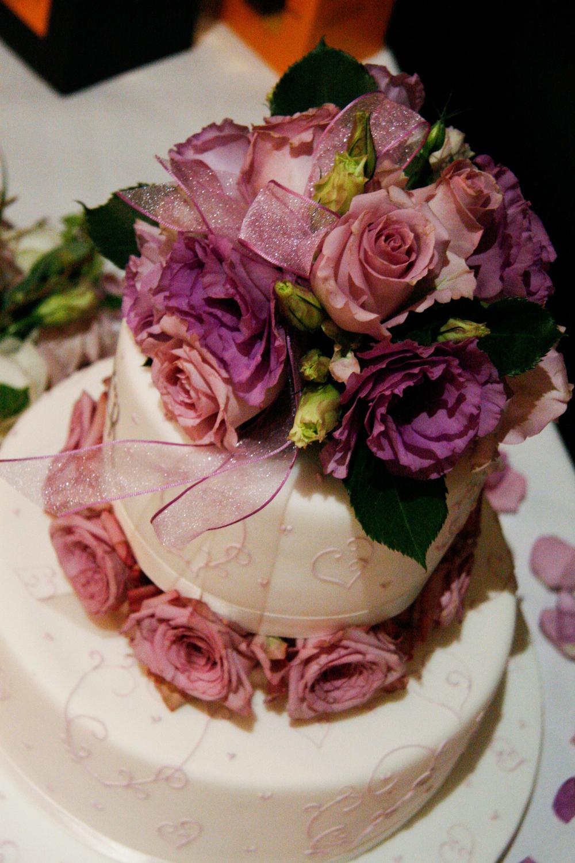 Southampton_Wedding_Photography_072.jpg