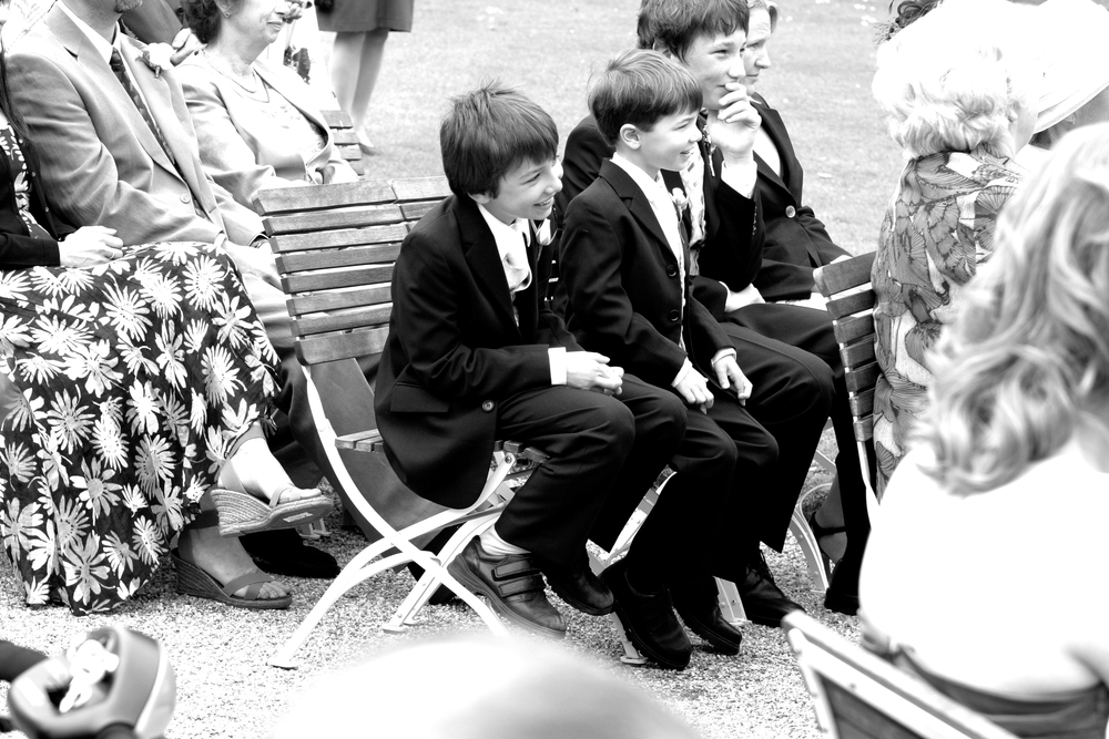 Southampton_Wedding_Photography_077.jpg