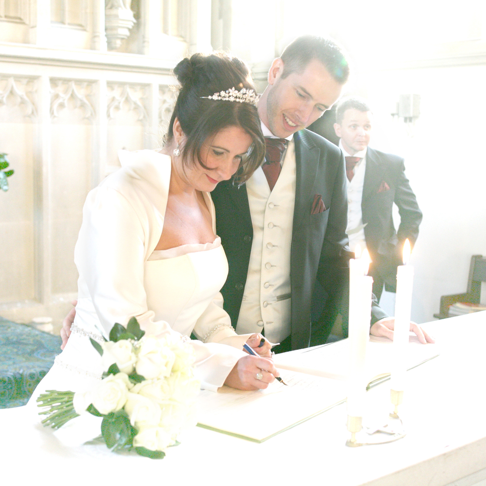 Southampton_Wedding_Photography_090.jpg