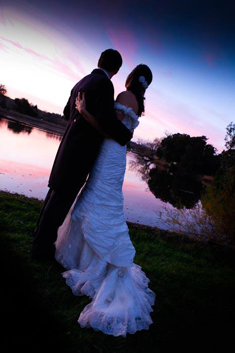FBW_Winter_Weddings_002.jpg