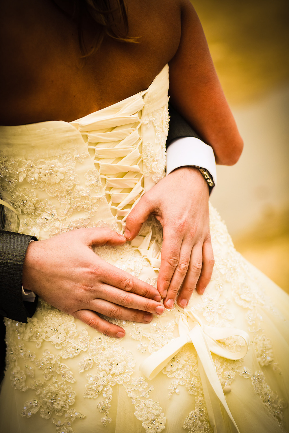 FBW_Winter_Weddings_021.jpg