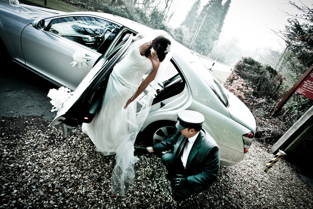 FBW_Winter_Weddings_029.jpg
