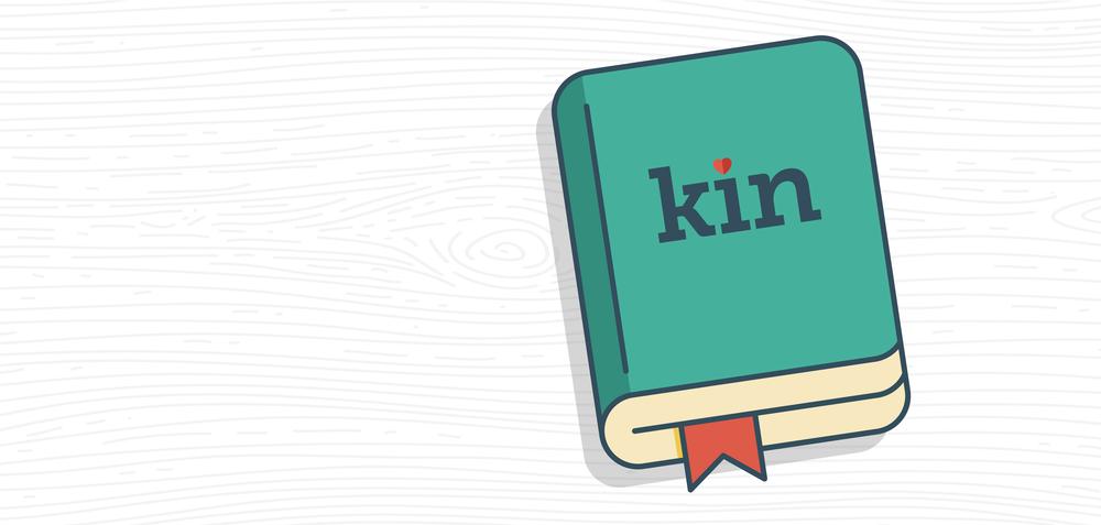 Kin_Header-01.png