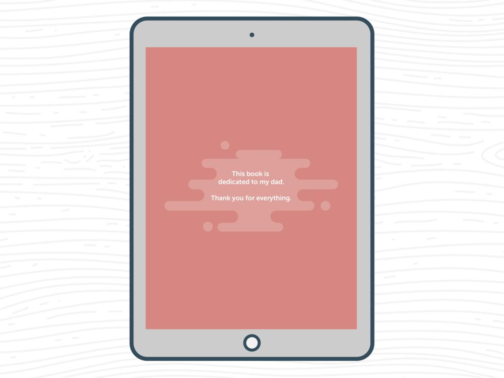Kin_iPad2.png