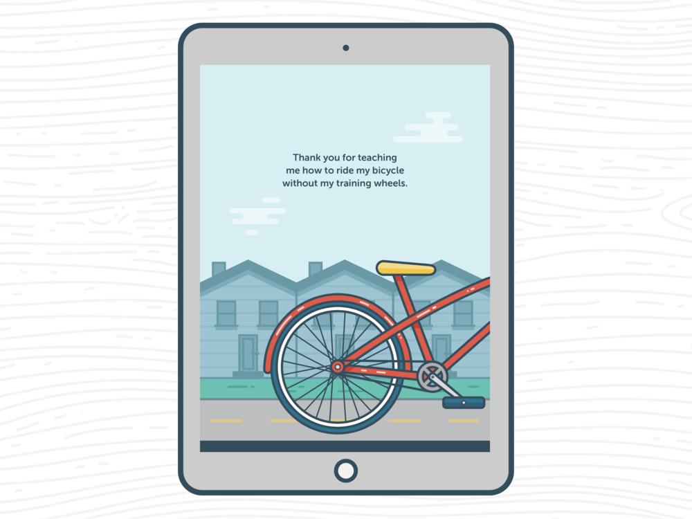 Kin_iPad5.png