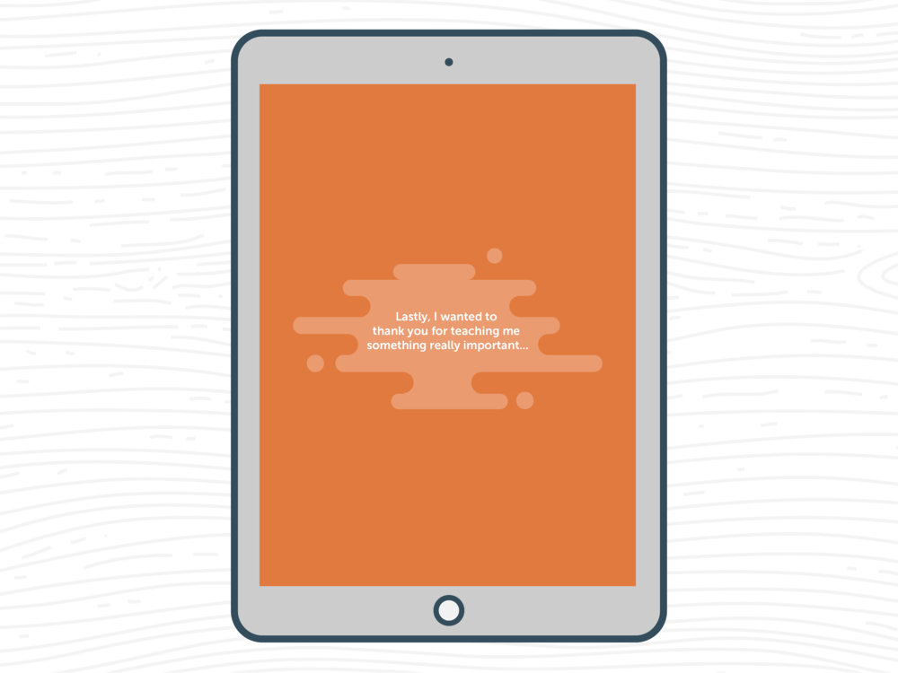 Kin_iPad7.png