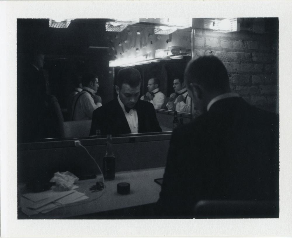 FredKellyWed Polaroid 003.jpg