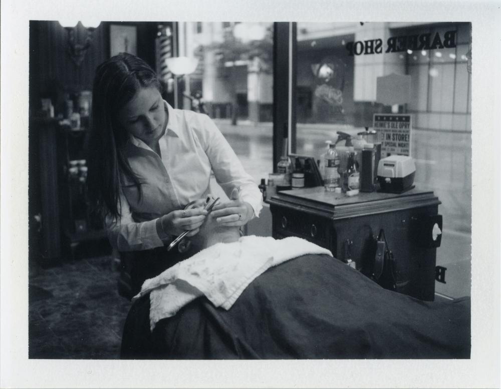 FredKellyWed Polaroid 002.jpg