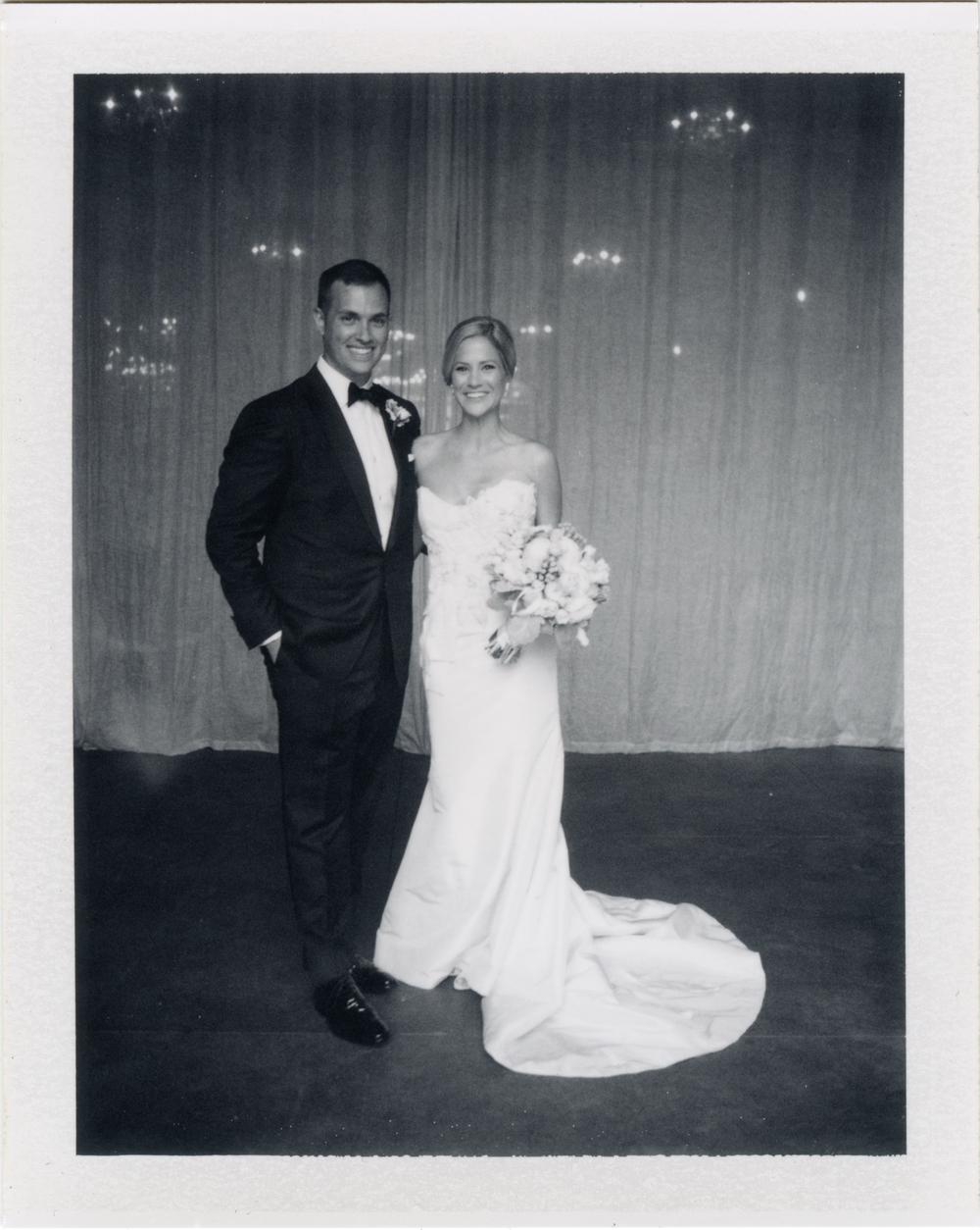 FredKellyWed Polaroid 004.jpg