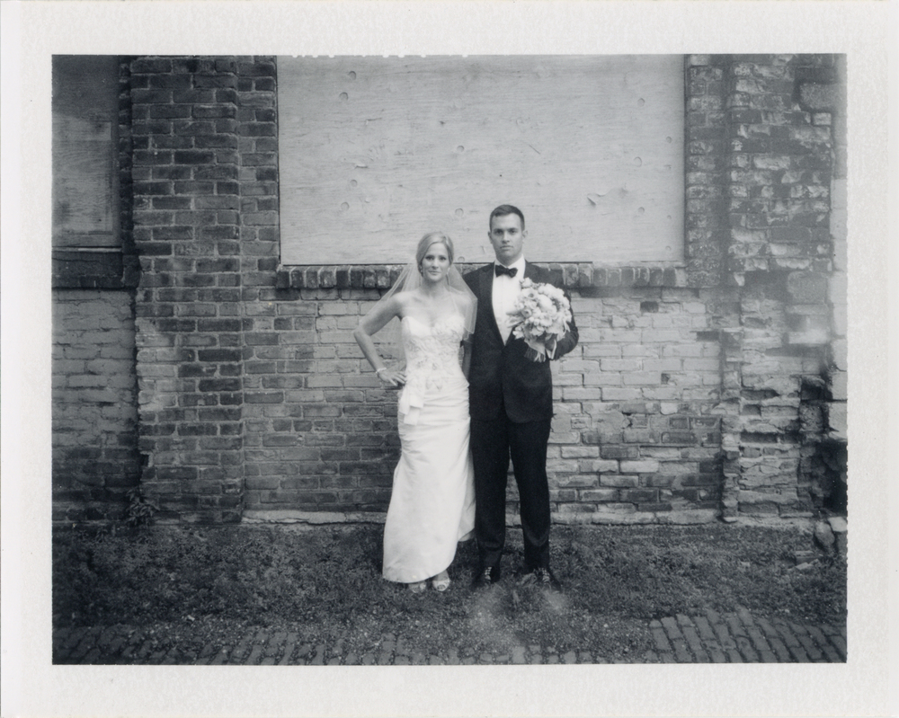 FredKellyWed Polaroid 008.jpg