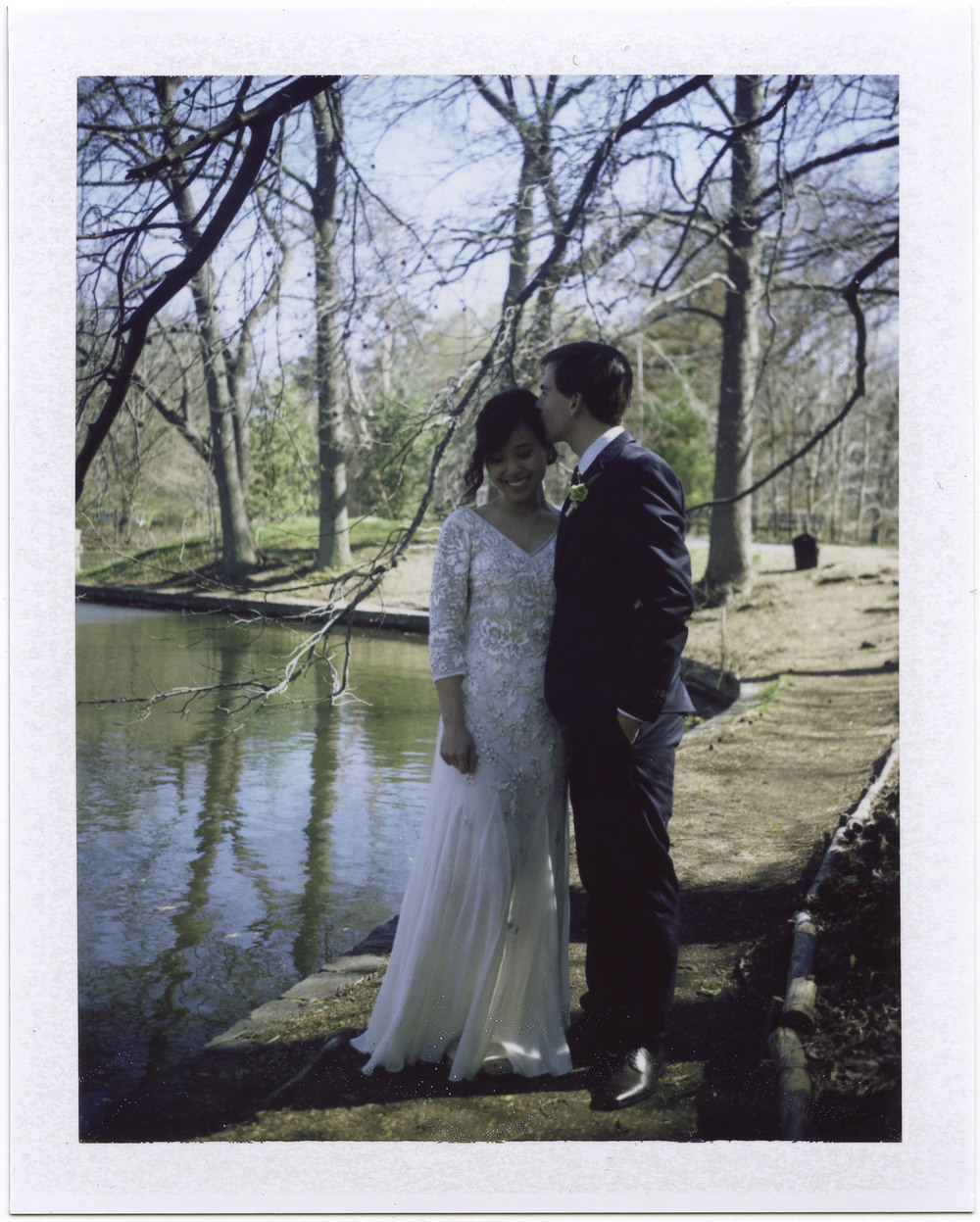 RossWedding_POLAROIDS 04.jpg