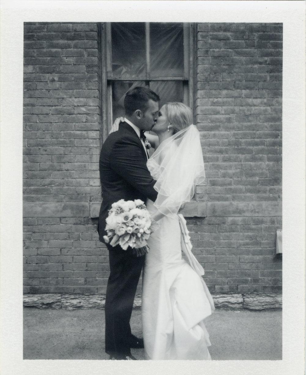 FredKellyWed Polaroid 007.jpg
