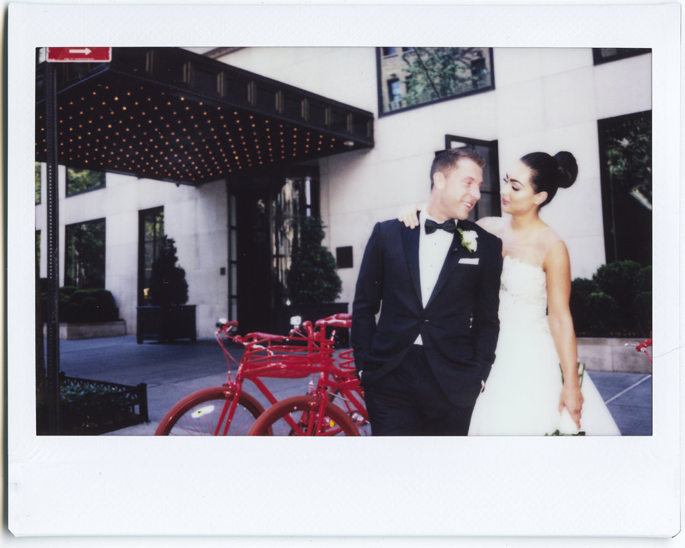 Sanford Wedding Polaroids 22.jpg