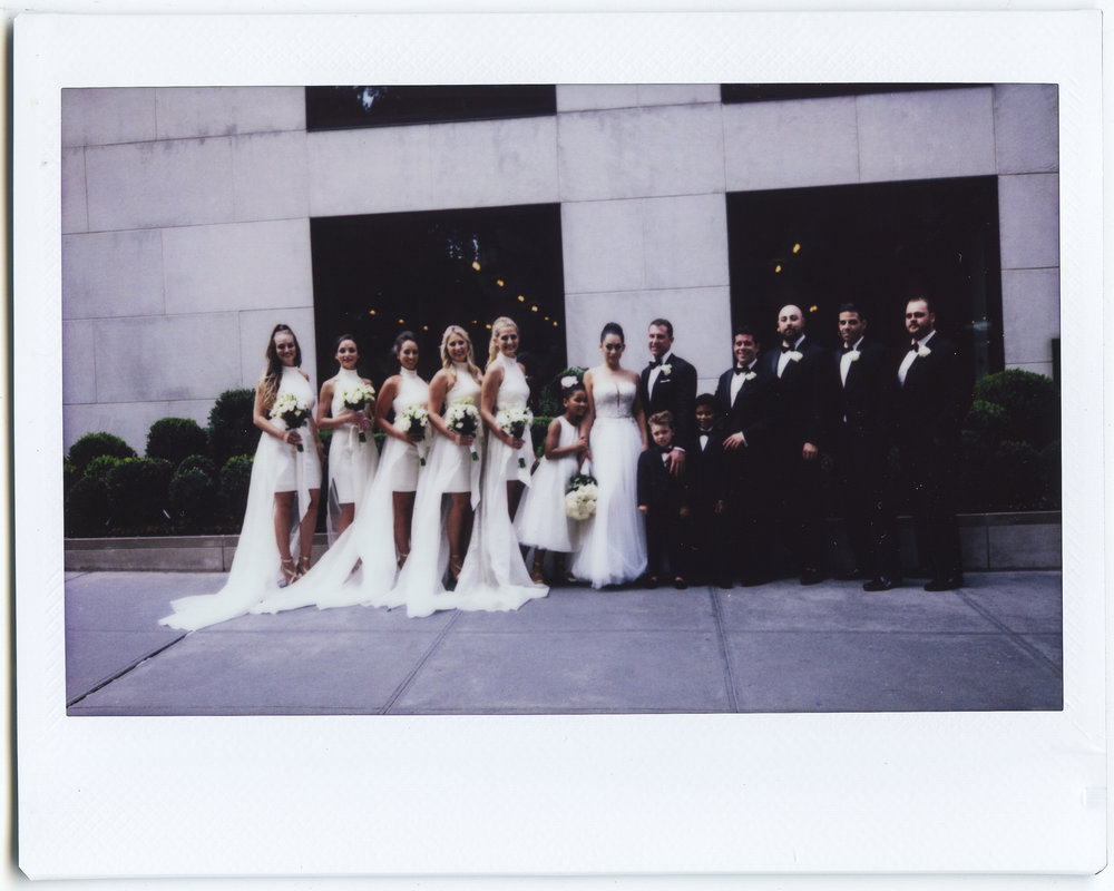 Sanford Wedding Polaroids 30.jpg