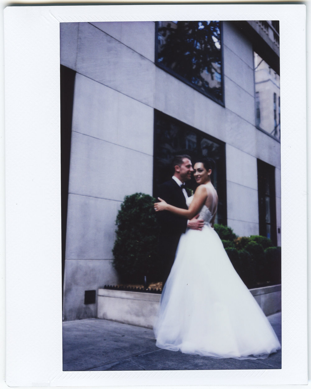Sanford Wedding Polaroids 32.jpg