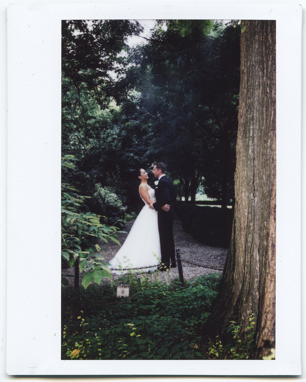 Sanford Wedding Polaroids 17.jpg