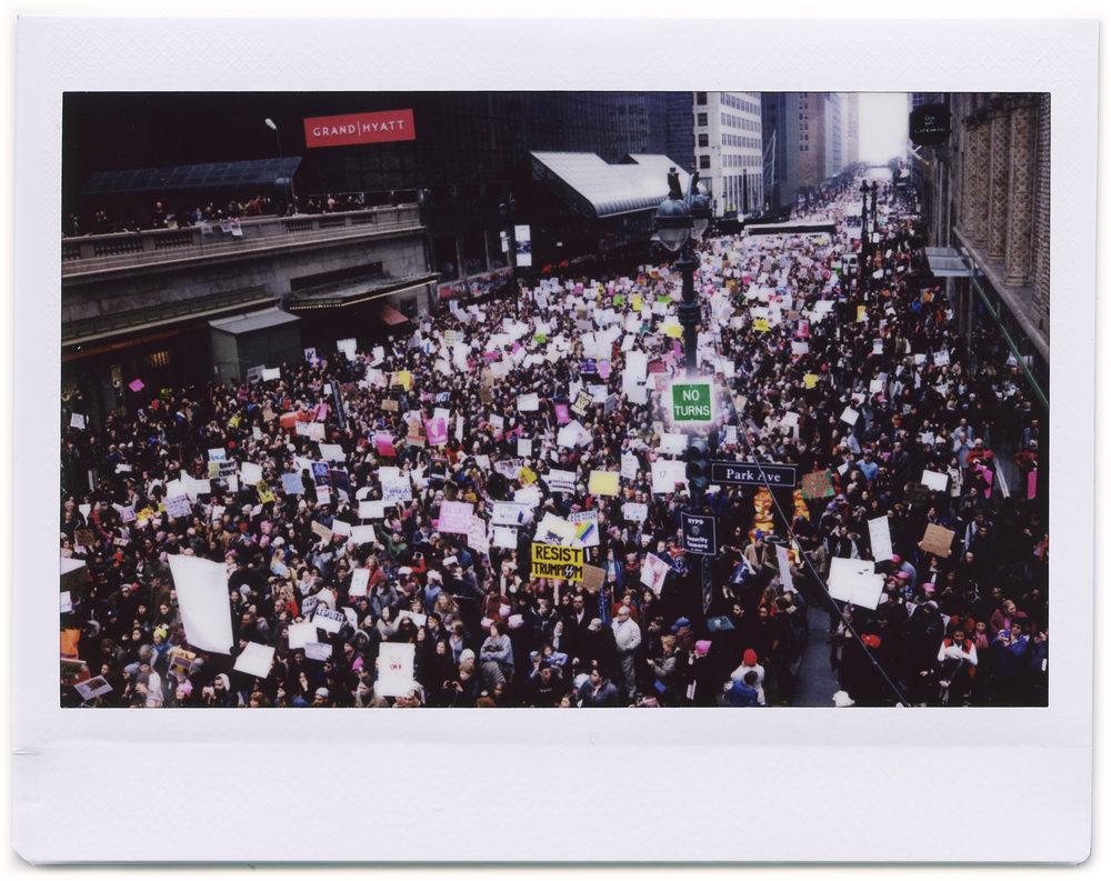 Women's March protest washington nyc 7.jpg