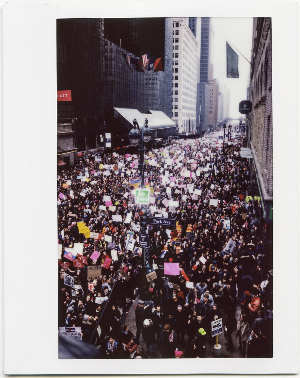 Women's March 3.jpg