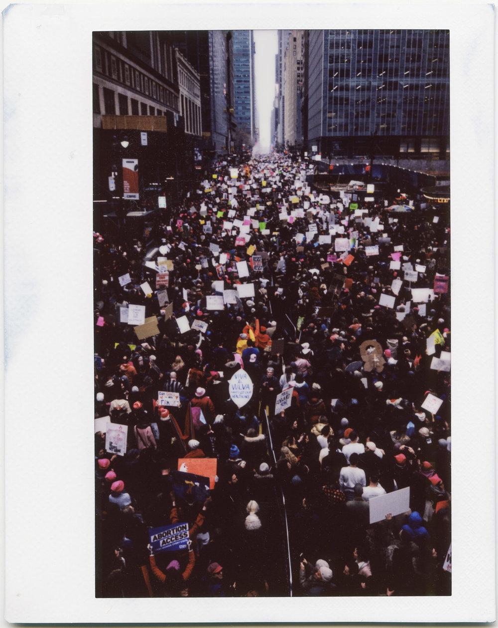 Women's March 2.jpg