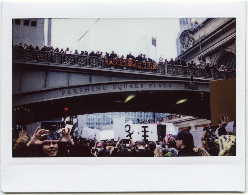Women's March 9.jpg