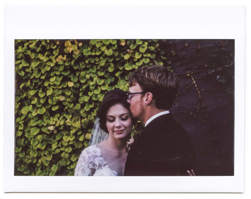 Cramer wedding polaroids 11.jpg