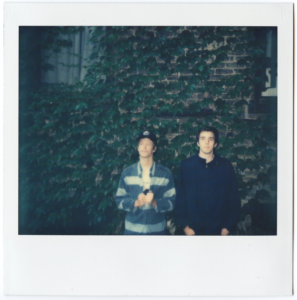 CAAMP Polaroid - 11.jpg