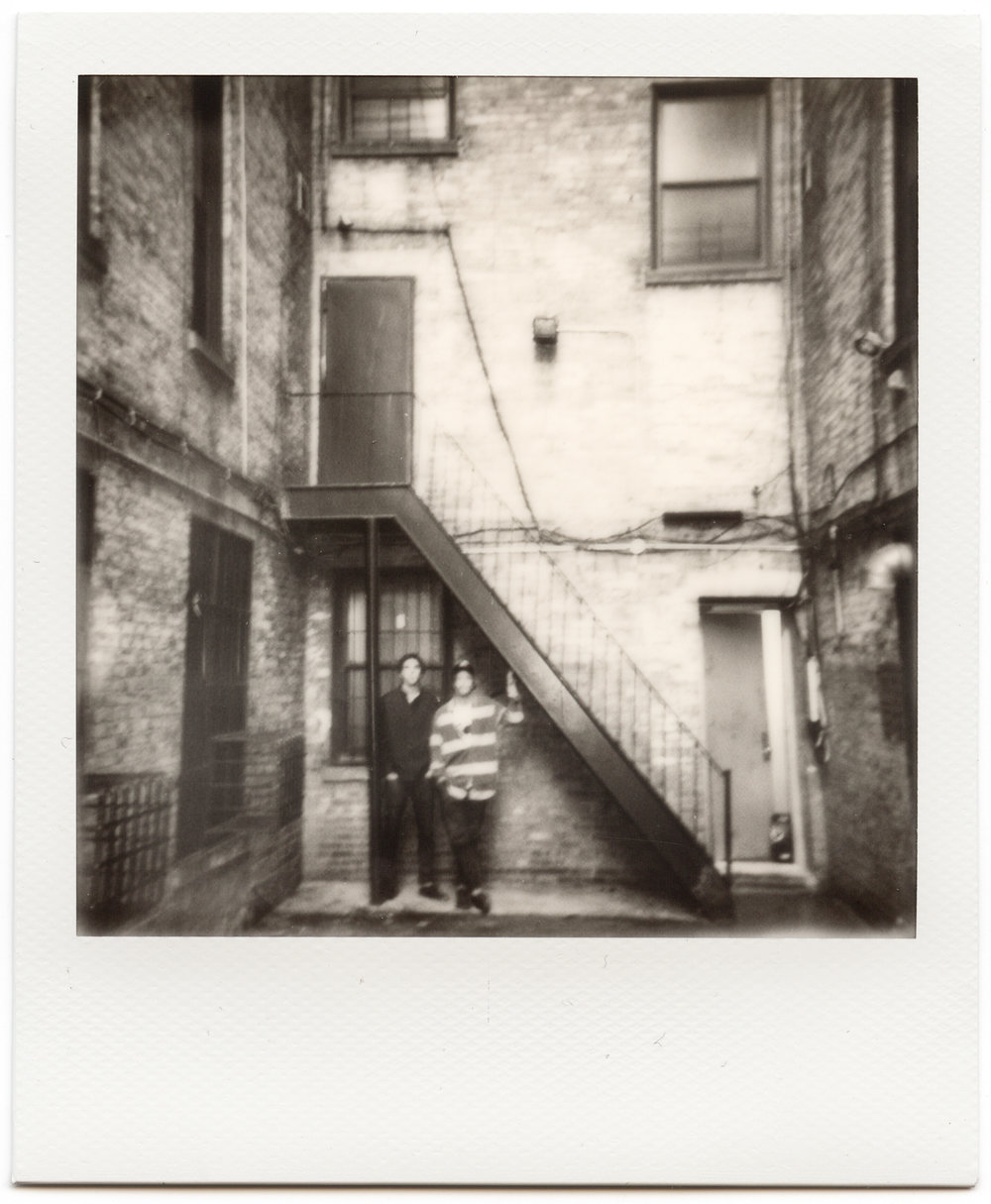 CAAMP Polaroid - 03.jpg