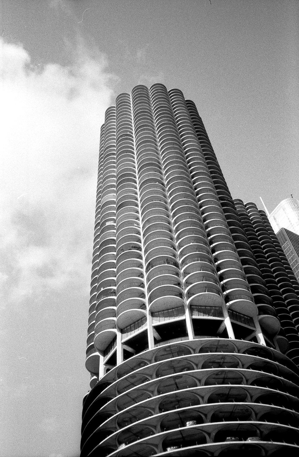 Chicago XA - 05.jpg