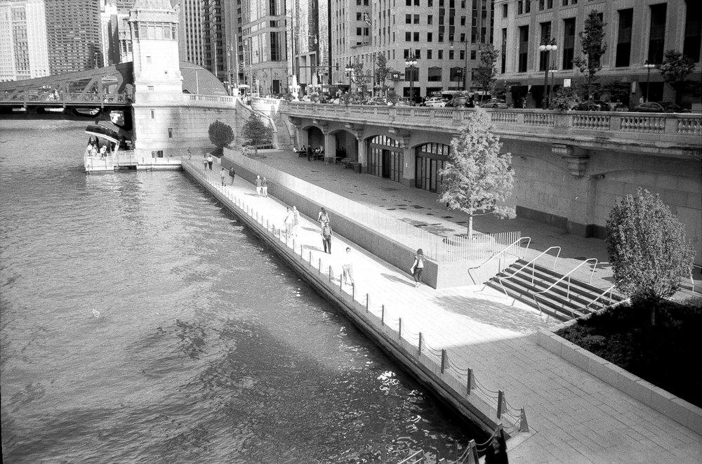 Chicago XA - 03.jpg