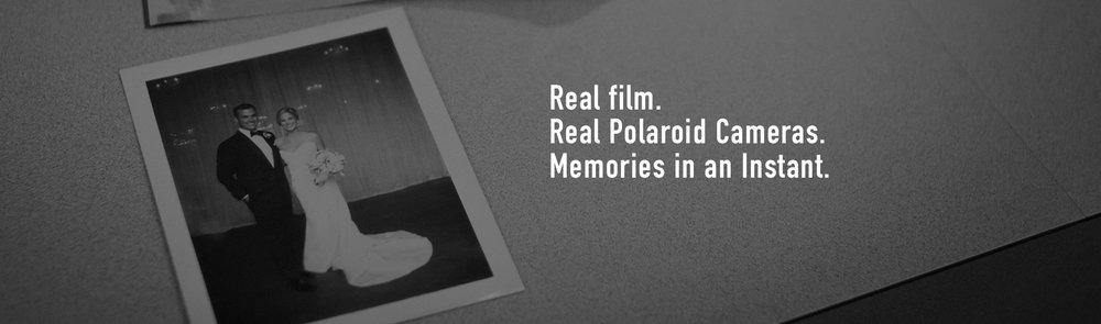 Polaroid weddings.jpg