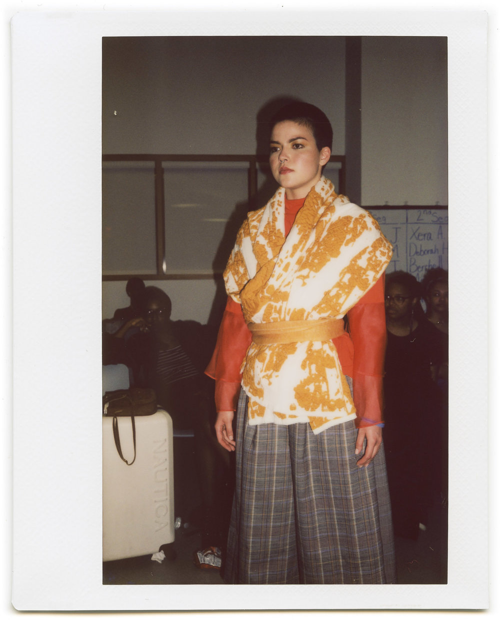 BKL Fashion Show POLA - 06.jpg