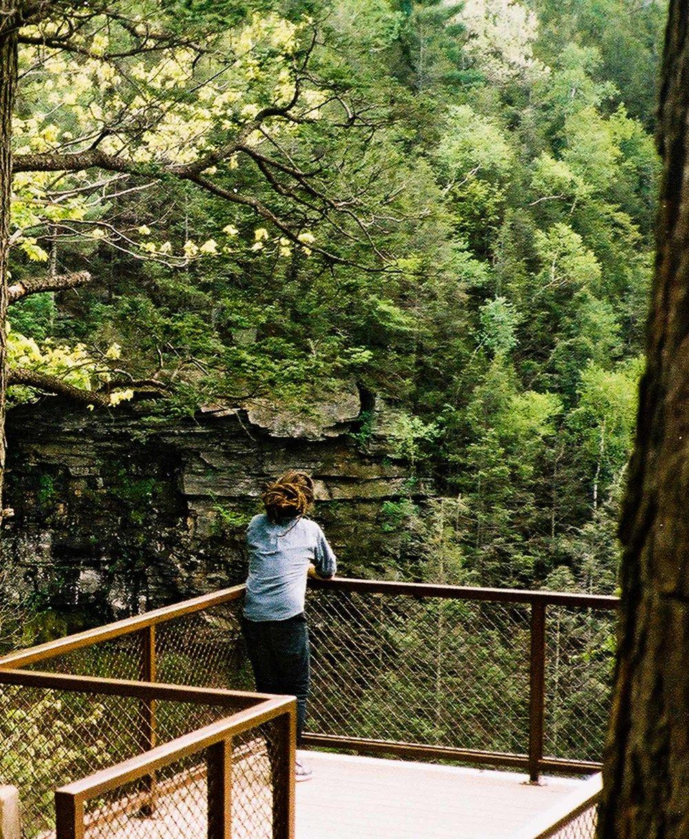 MNA Hiking 110 8.jpg