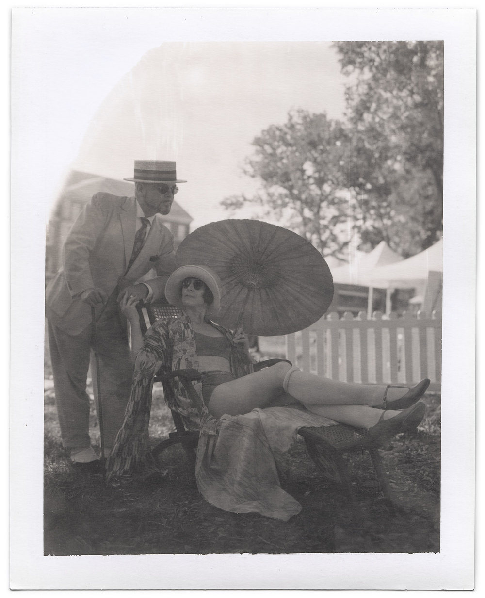 Jazz Age 18 FB POLAROID - 19.jpg