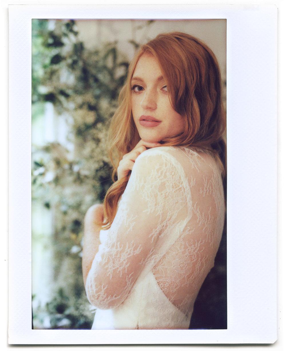 Jaclyn Bridal Shoot POLAROID FB - 12.jpg