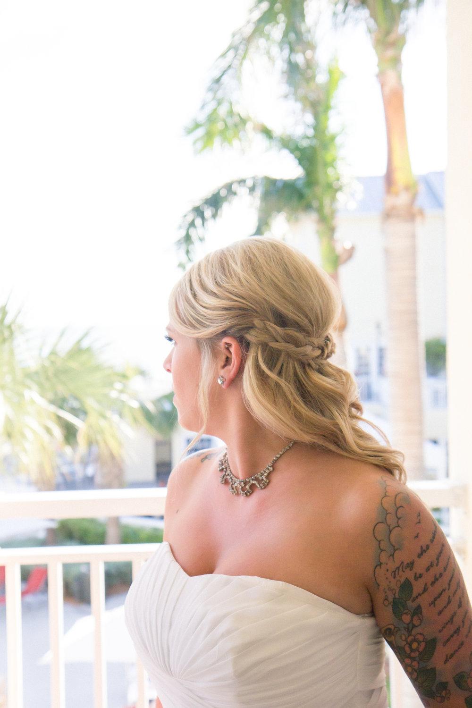 Britt & Kyle Wedding - 13.jpg