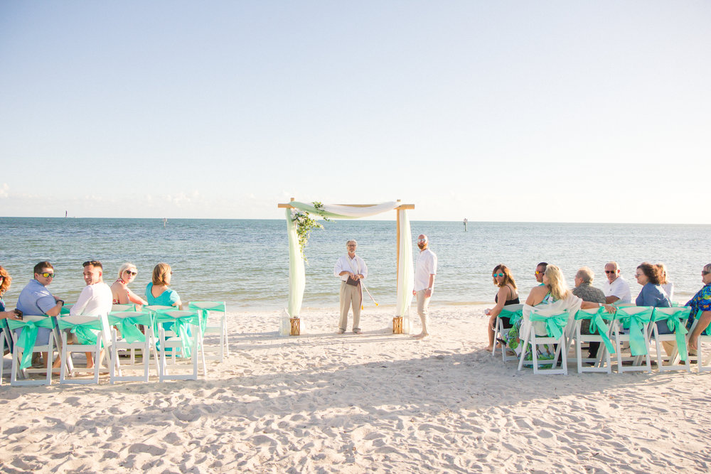 Britt & Kyle Wedding - 27.jpg