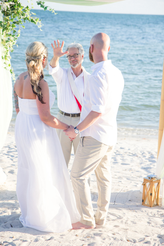 Britt & Kyle Wedding - 37.jpg