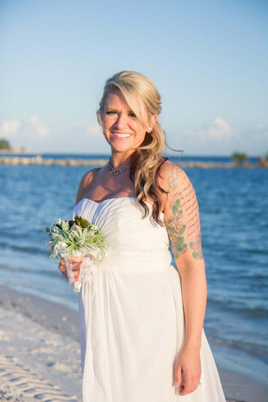 Britt & Kyle Wedding - 63.jpg