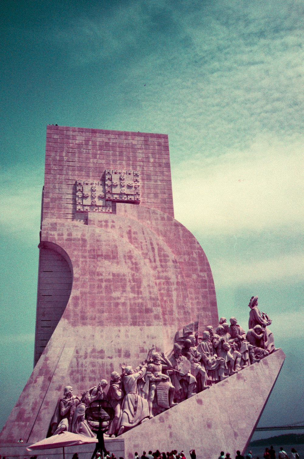 LomoChrome Purple - Spain - 11.jpg