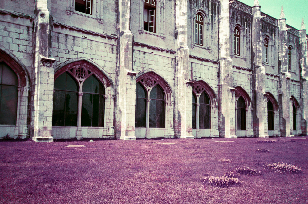 LomoChrome Purple - Spain - 16.jpg